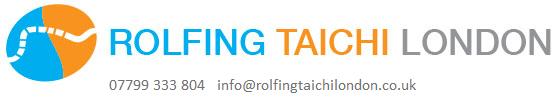 Rolfing Tai Chi London