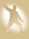 tai chi london isle of wight surrey waterloo and esher